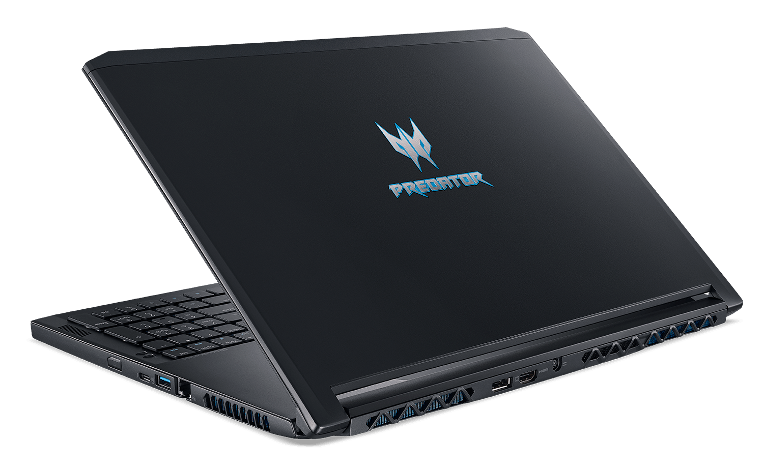 acer predator triton 700 amazon australia avis (helios 300 and 700) 500 vs 900 helios akku battery replacement buy bios life best price in bangladesh bateria brasil is good core i7 7th gen review charger cena caracteristicas cũ cargador drivers disassembly hard drive ebay eladó fan flipkart for sale fiyat gaming laptop gtx 1060 1080 max-q giá - 32gb 1tb harga india pakistan nepal 17 inch keyboard malaysia manual olx pt715-51 philippines pt715 release date rtx 2080 raid notebookcheck specs ssd upgrade startup sound shopee touchpad test teclado uk usato worth it 3 15 6 обзор ноутбук the 700price notebook