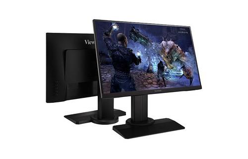 viewsonic xg2705-2k drivers elite gaming monitor g sync 27 qhd 144hz màn hình ips 2k manual monitör price in pakistan review reddit rtings specs test vs vx2705-2kp-mhd обзор